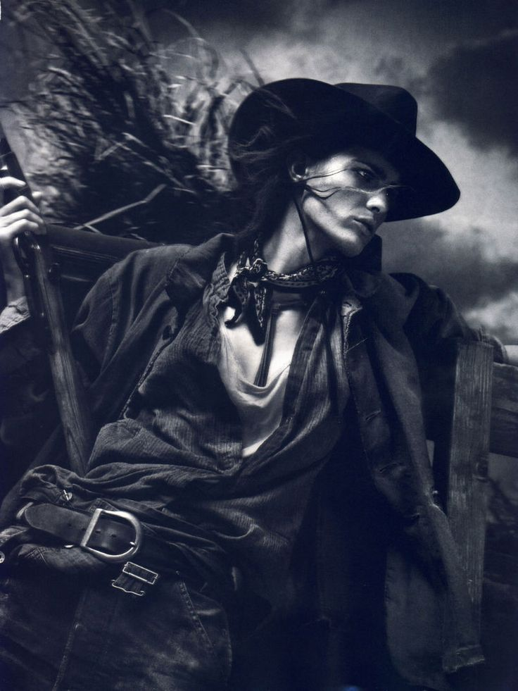 western 6